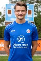 Erwin Vos