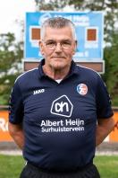 Geert Hommes