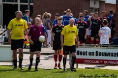 Afscheid  Willem van Kammen-048