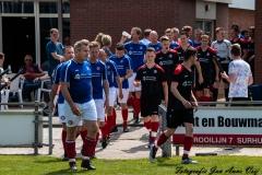 Afscheid  Willem van Kammen-049