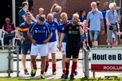 Afscheid  Willem van Kammen-058