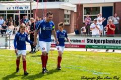 Afscheid  Willem van Kammen-075