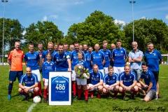 Afscheid  Willem van Kammen-120
