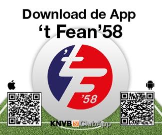 club-banner-tfean58