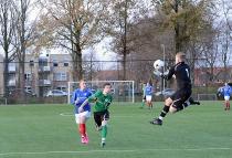 Heerenveense Boys (03)