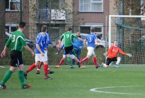 Heerenveense Boys (05)