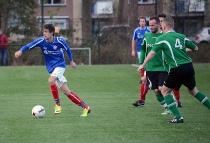 Heerenveense Boys (09)