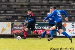 Leeuwarder Z- 't Fean'58-17