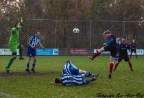 Sc Veenwouden-'t Fean'58-88