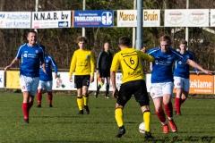 Fean58-Leeuwarder Zwaluwen (16)