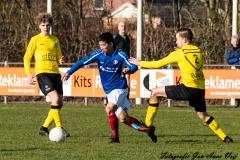 Fean58-Leeuwarder Zwaluwen (17)