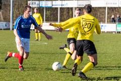 Fean58-Leeuwarder Zwaluwen (20)