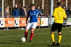 Fean58-Leeuwarder Zwaluwen (29)