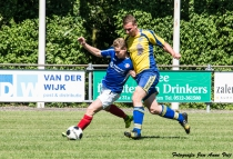 20170527_'t Fean'58-Franeker_1152