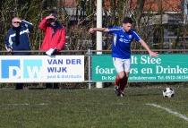 Zuidhorn (09)