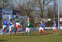 Zuidhorn (10)