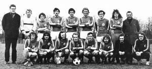 Kampioenselftal 1973