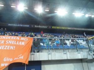 Jong Heerenveen 006