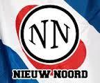 NieuwNoordLogo