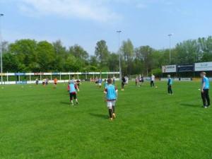 tm voetbaldag 't fean 58 30-4-2014 904