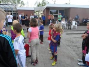 tm voetbaldag 't fean 58 30-4-2014 924
