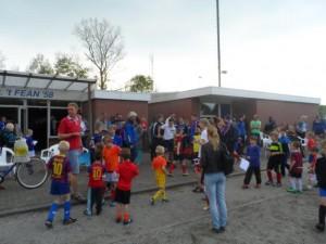 tm voetbaldag 't fean 58 30-4-2014 937