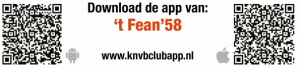Download Fean'58 App