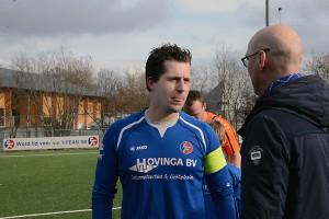 Willem 350 (1)